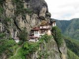 Sightseeing Tour In Paro Packages