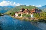 Sightseeing Tour Punakha Packages